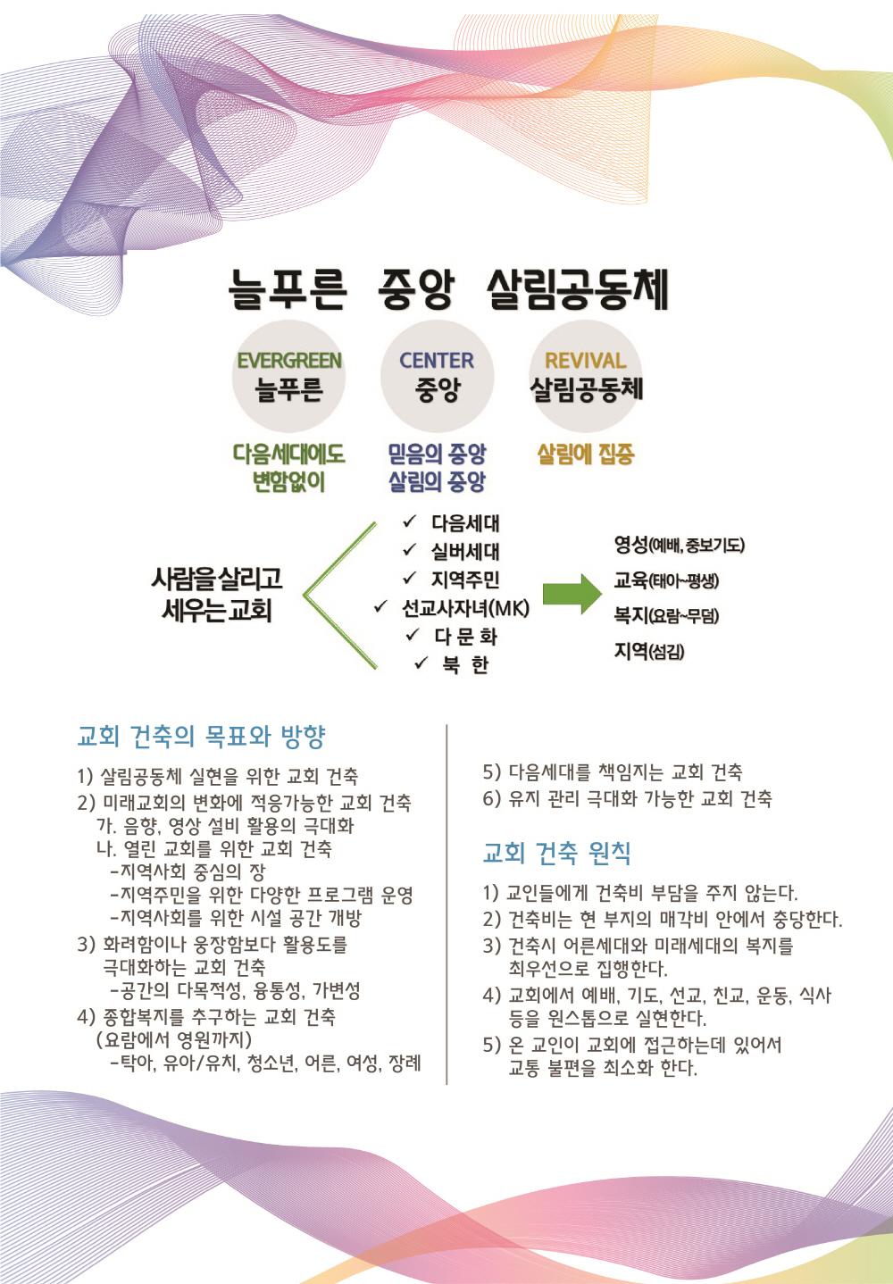크기변환_사본 -새 성전 비전.jpg